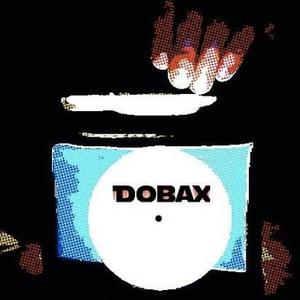 mix december 2010 - dobax vs. davi dB