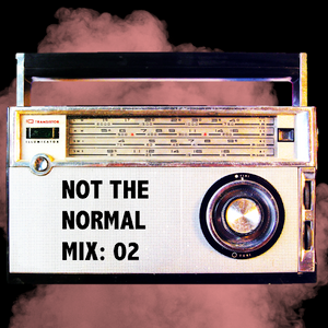 Not The Normal Mix 02