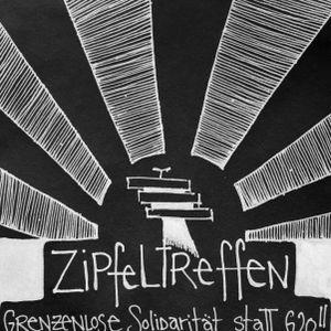 ESSHAR @ Zipfeltreffen Bremen // 08.07.2017