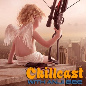 Chillcast #253: Cupid's Hunt 4