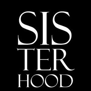 January Sisterhood - All Things New - Audio