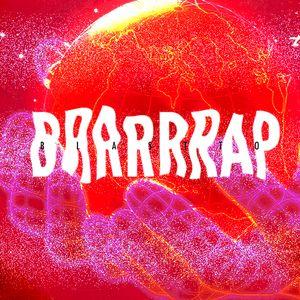Blastto LIVE #BRRRRRAP (23-3-2012)