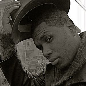 Element - Jay Electronica Mix Part. 2