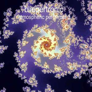 atmospheric performer 3