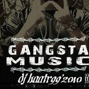 Gansta Music