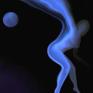 The Awakening Series Vol. 3 - Euphoric Trance