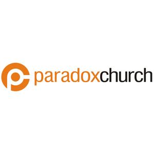 Paradox Church - A Highway for God - 12.18.16