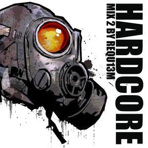 Hardcore Mix 2