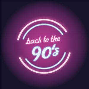 BACK TO THE 90's - 135 BPM  by BPM Music | Mixcloud