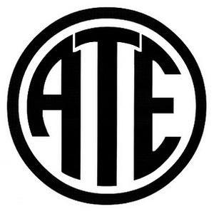Pablo Reiner y Manolo Sueiro: ATE, CTA, Abdala