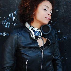 DJ Passion Trap Shh Mix