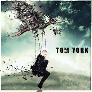 Tom York Interview Tweezer Radio du 6 décembre 2013