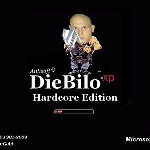 DieBilo - 100% Unzurechnugsfähig