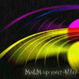 MaLm up your Alley 16 August 2012 - 10:30pm-01:00am (This is good tea special)