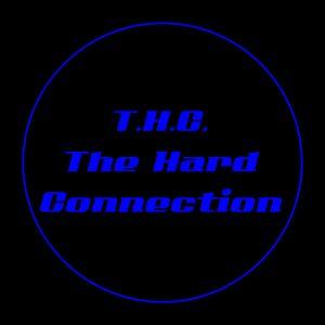 Synapsenkiller - thc podcast # 002 -14-07-2013
