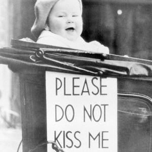 Эфиры 90-х Женни Шаден «Мужчина, который не целуется в губы»