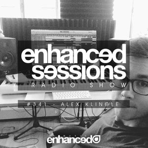 Enhanced Sessions 341 with Alex Klingle