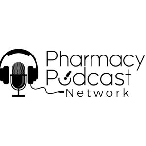 High-Yield Med Reviews - Rx Buzz - PPN Episode 767