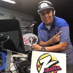 In Da Club #26 Mixed By Dj Albert- Plena hits 2017