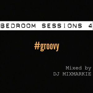 Bedroom Sessions 4