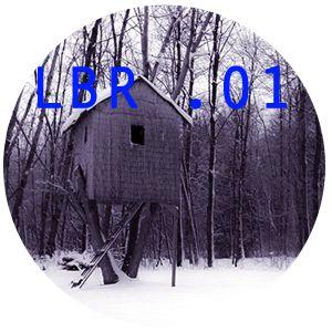 LBR.01 - 4am mix