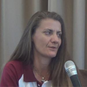 9η Εκπομπή Super Attack - καλεσμένη προπονήτρια της Δραπετσώνας Όλγα Χατζηδημητρίου