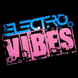 BrUnOMJ - Electro Vibes Março '16
