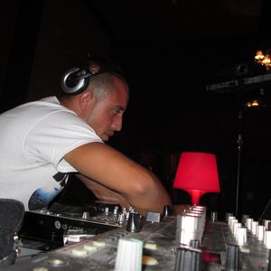 DJ PSYATTI_FULL.ON/MÁTINAL_MARBAR FIRSTFLOOR.18.01.2014