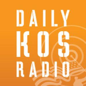 Kagro in the Morning - April 21, 2015