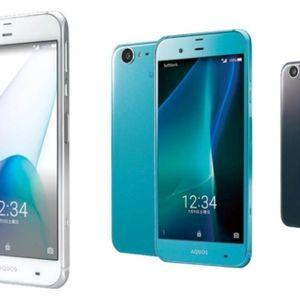 Nokia p1 lo mejor de la marca pero su precio .... @DamianTiscornia