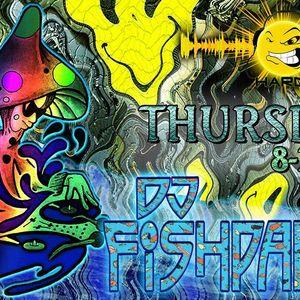 Dj Fishpants Hardcore Fm Oldskool Show 28/4/16