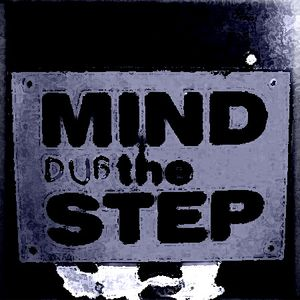 G31 - Mind The Dub Step Vol.2