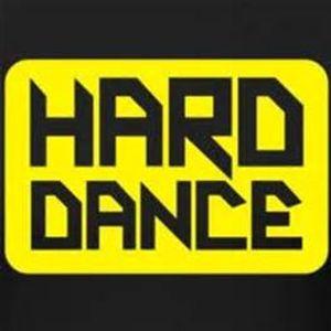 DJ MICK P THUR NIGHT HARD DANCE SESH