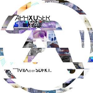 aphXUser Mix