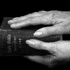 Domingo XI: Ser fiel a Cristo aunque me critiquen 17 de junio de 2012