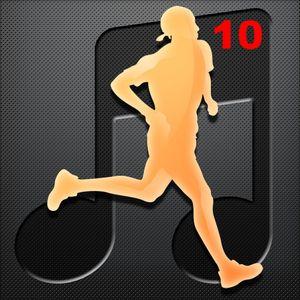 Workout Fitness Music Mix Vol.10