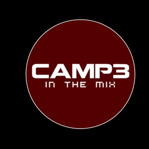 CAMP3 - In The Mix #8