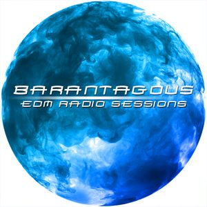 Edm Radio Sessions Episode 30 feat. Ummet Ozcan, Blasterjaxx, Hardwell and many more !
