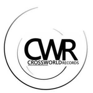 CWR Podcast - Sean Jay Dee