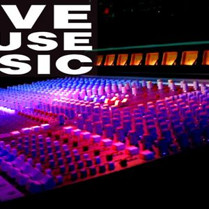Love House Music Vol 7 mixed by DJ Micky Star Lewis 07533334225