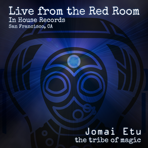 Live from the Red Room - August 19, 2003