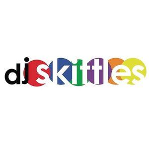 DJ SKITTLES LIVE IN BOGOTÁ