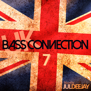 UK Bass Connection 7