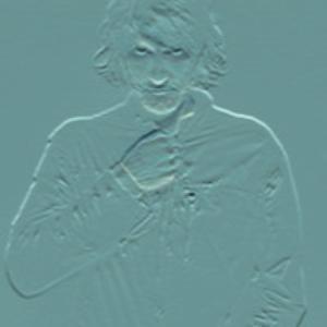 The Remix - Eddy Temple Morris on XFM (November 9th 2012)