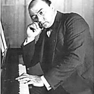 Roberto Firpos sprechende Tangomelodien