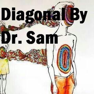 Dr.Sam
