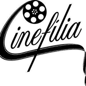 Cuauhtémoc Camilo, Cinefilia: la pasión de mirar.