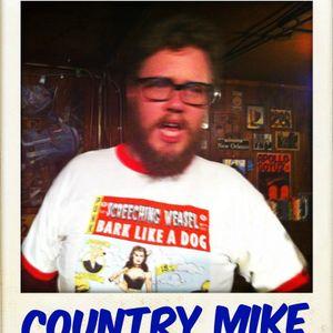 01.22.13 - Hard Mike Online Radio