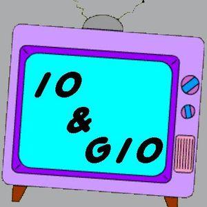Io & Gio' 9/11