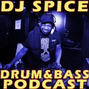 Dj Spice 25th September 2011 on KoolLondon.com